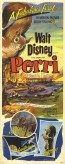"""Perri"" (1957) movie poster - click to buy"