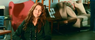 """Please Give"" stars Catherine Keener as Kate, a furniture-reselling New Yorker with guilt."