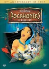 Pocahontas (1995) 10th Anniversary Edition
