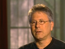 "In ""The Making of 'If I Never Knew You'"", Alan Menken takes some of the blame for the restored song's initial deletion."