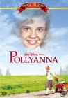 Pollyanna (1960) 2-Disc Vault Disney Set