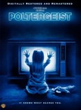 Buy Poltergeist: 25th Anniversary Edition DVD from Amazon.com