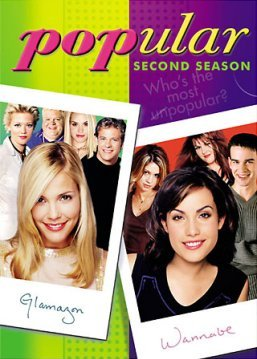Buy Popular: The Complete Second Season from Amazon.com