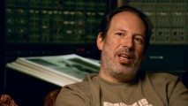 "Hans Zimmer explains in detail the significance of his epic score for ""Pirates of the Caribbean: At World's End."""