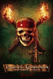 Pirates of the Caribbean: Dead Man's Chest movie poster - click to buy