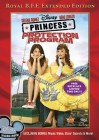 Princess Protection Program - June 30