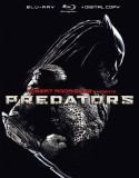 Buy Predators from Amazon.com
