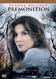 Buy Premonition (Widescreen Edition) on DVD from Amazon.com
