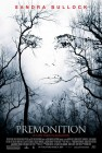 Premonition (2007) movie poster - click to buy