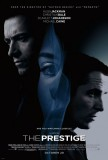 The Prestige (2006) movie poster - click to buy