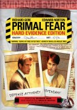 Buy Primal Fear: Hard Evidence Edition from Amazon.com
