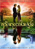 Buy The Princess Bride: 20th Anniversary Collector's Edition DVD from Amazon.com