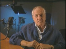 Director Garry Marshall introduces each deleted scene.