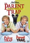 The Parent Trap (1961) & The Parent Trap II (1986): 2-Movie Collection