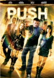 Buy Push on DVD from Amazon.com