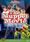 The Muppet Movie: Kermit's 50th Anniversary Edition - November 29