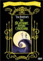 "Buy ""The Nightmare Before Christmas"" Special Edition DVD from Amazon.com Marketplace"