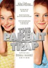 The Parent Trap (1998): Special Double Trouble Edition - May 31