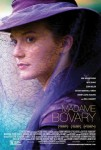 Madame Bovary (2015) movie poster