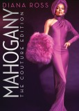 Mahogany: The Couture Edition (DVD) - May 5