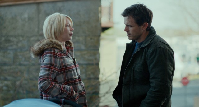 "Though it will have to defeat ""La La Land"", I predict Kenneth Lonergan's ""Manchester by the Sea"" will win the Oscar for Best Original Screenplay."