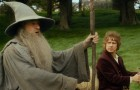 The Hobbit: An Unexpected Journey Blu-ray + DVD + UltraViolet Review