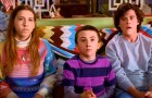 The Middle: Season 4 DVD Review
