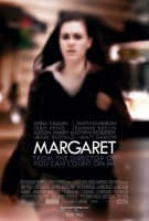Margaret (2011) movie poster