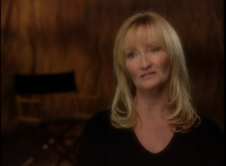 Karen Dotrice is among the cast members looking back at the film in a 2004 making-of documentary.
