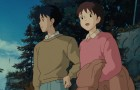 Whisper of the Heart Blu-ray + DVD Review