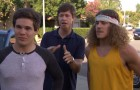 Workaholics: Seasons 1 & 2 Blu-ray Combo Doggy Review