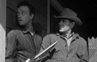 3:10 to Yuma (1957): The Criterion Collection Blu-ray Review