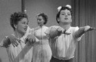 The Women (1939) Blu-ray Review