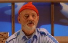 The Life Aquatic with Steve Zissou: The Criterion Collection Blu-ray