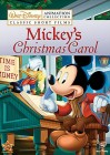 Buy Walt Disney Animation Collection: Classic Short Films - Mickey's Christmas Carol (DVD) from Amazon.com