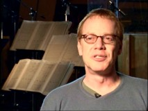 "Composer Danny Elfman shares thoughts on his ""Cosmic Symphonies."""