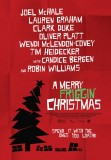 A Merry Friggin' Christmas (2014) movie poster
