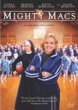 The Mighty Macs DVD cover art -- click to buy from Amazon.com