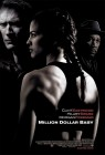 Million Dollar Baby (2004) movie poster