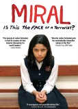 Miral DVD cover art -- click to buy from Amazon.com