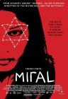 Miral (2011) movie poster