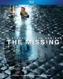 The Missing: A Starz Limited Series (Blu-ray) - April 14