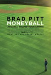 Moneyball (2011) movie poster