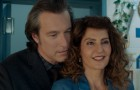My Big Fat Greek Wedding 2: Blu-ray + DVD + Digital HD Review