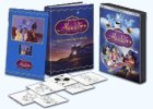 Aladdin: Collector's Gift Set