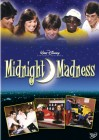 Buy Midnight Madness on DVD