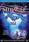 Miracle (2-Disc Special Edition) - May 18