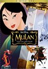 Buy Mulan: 2-Disc Special Edition