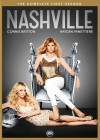 Nashville: The Complete First Season DVD -- click to enter our giveaway!
