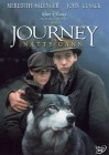 The Journey of Natty Gann DVD cover art